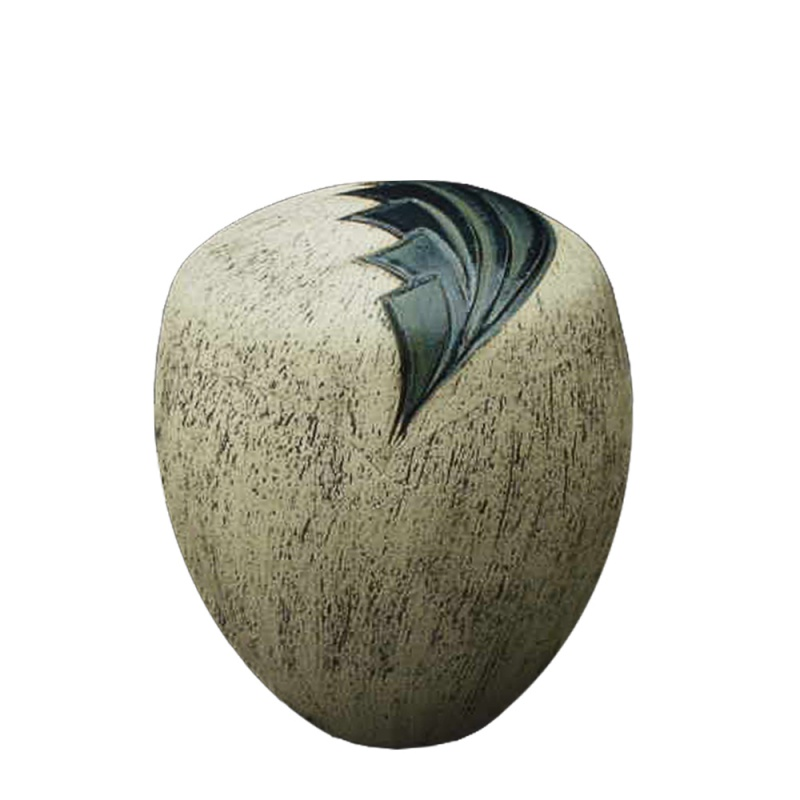 urnen modell aus stein venetia. Black Bedroom Furniture Sets. Home Design Ideas