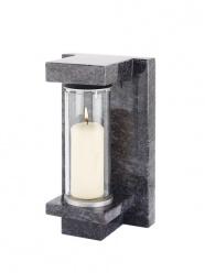 der granit grabstein ein grabmal f r die ewigkeit. Black Bedroom Furniture Sets. Home Design Ideas