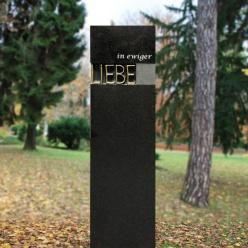 urnengrabsteine aus granit angola. Black Bedroom Furniture Sets. Home Design Ideas