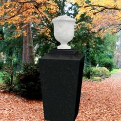 grabsteine f r ein urnengrab kaufen. Black Bedroom Furniture Sets. Home Design Ideas