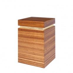 holz urnen versandkostenfrei kaufen. Black Bedroom Furniture Sets. Home Design Ideas