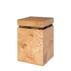 urnen versandkostenfrei kaufen. Black Bedroom Furniture Sets. Home Design Ideas