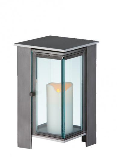 aluminiumgrie kaufen metallteile verbinden. Black Bedroom Furniture Sets. Home Design Ideas