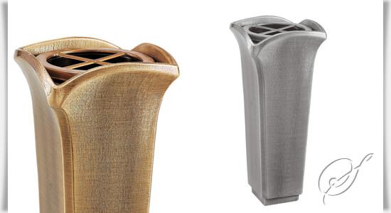 moderne grabvase nimo online kaufen. Black Bedroom Furniture Sets. Home Design Ideas