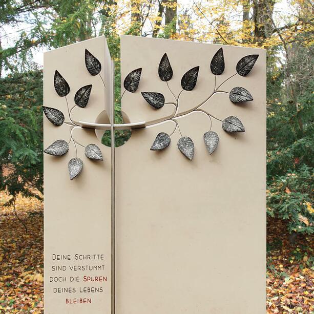 Tolle Pecan Baum Färbung Seite Galerie - Framing Malvorlagen ...
