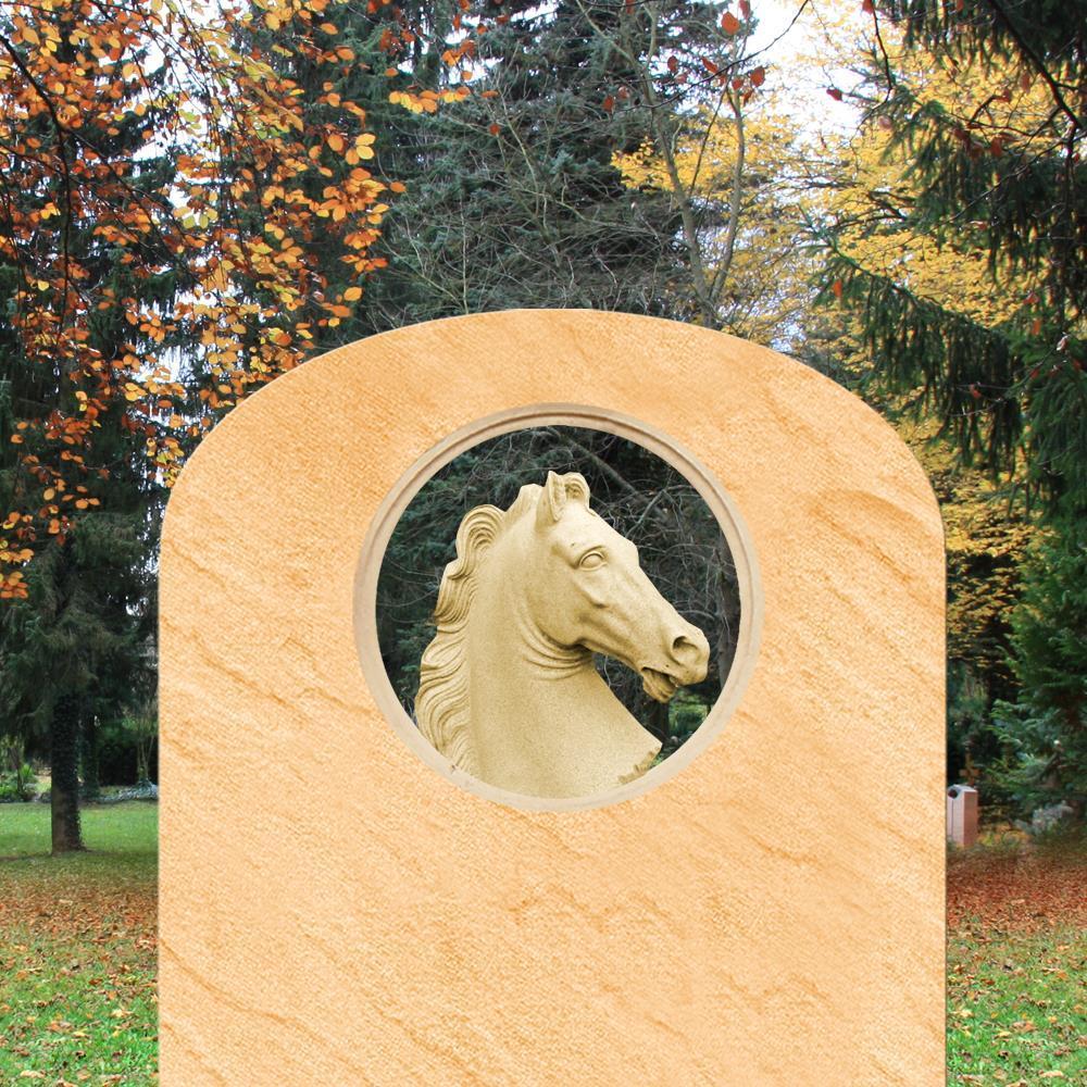 Cavallo Winter gebraucht kaufen! 2 St. bis 65% günstiger