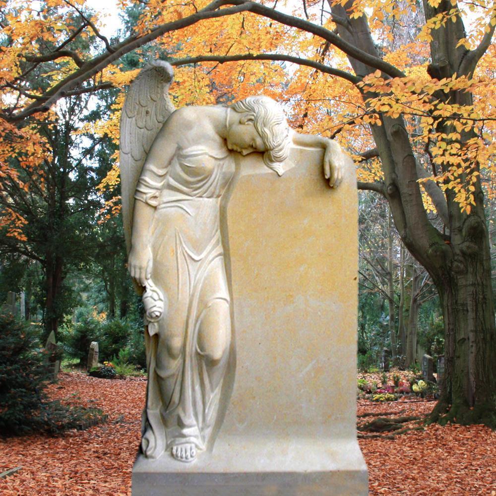 Grabstein urnengrab online dating