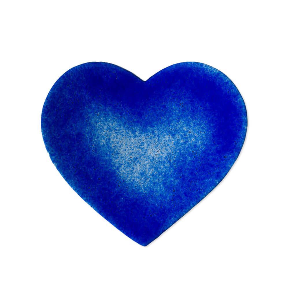 https://www.serafinum.de/media/image/product/5057/lg/modernes-blaues-herz-glas-dekor-fuer-grabstein-glasornament-s-3.jpg