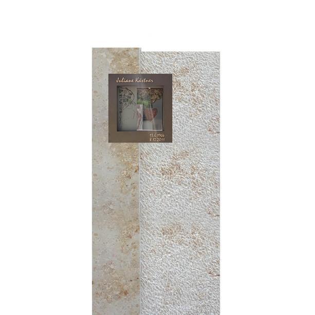 sprossentr innen finest interesting wohnen raffrollo sylt. Black Bedroom Furniture Sets. Home Design Ideas
