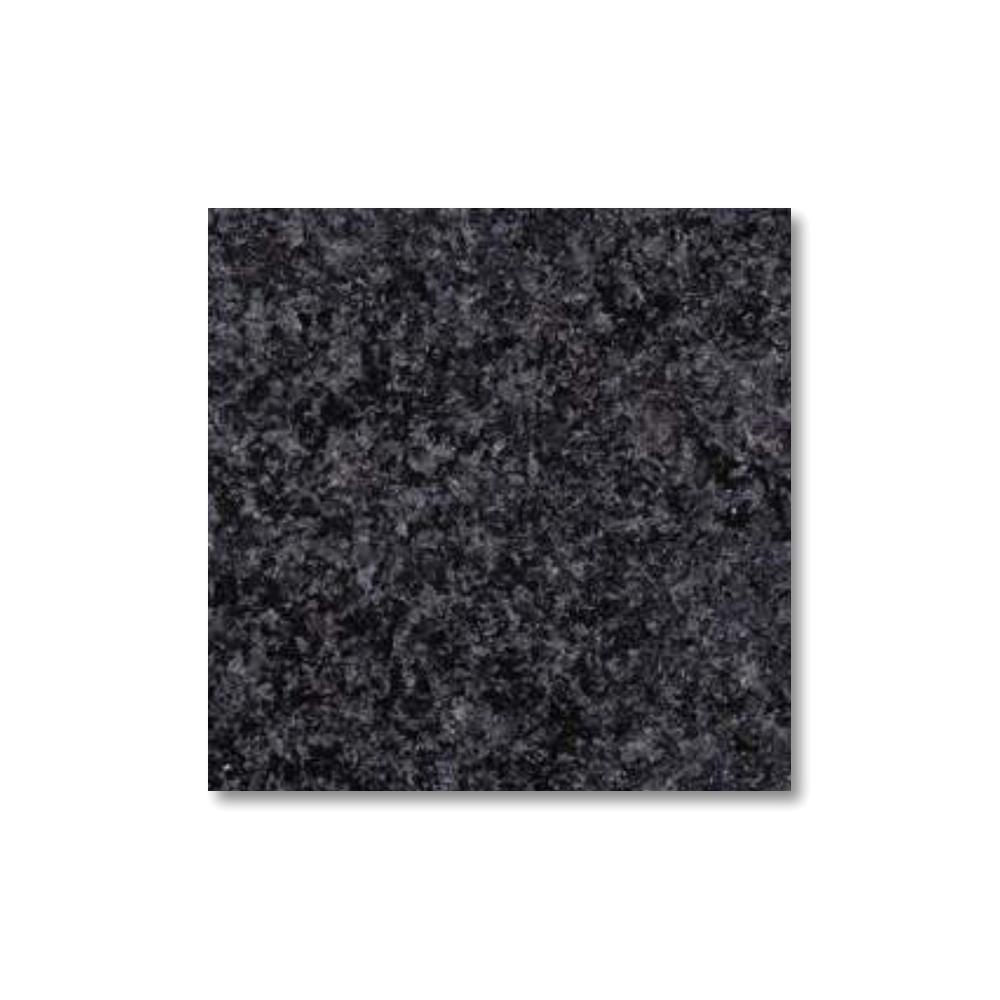 granit sockel f r ein grablicht impala hell. Black Bedroom Furniture Sets. Home Design Ideas