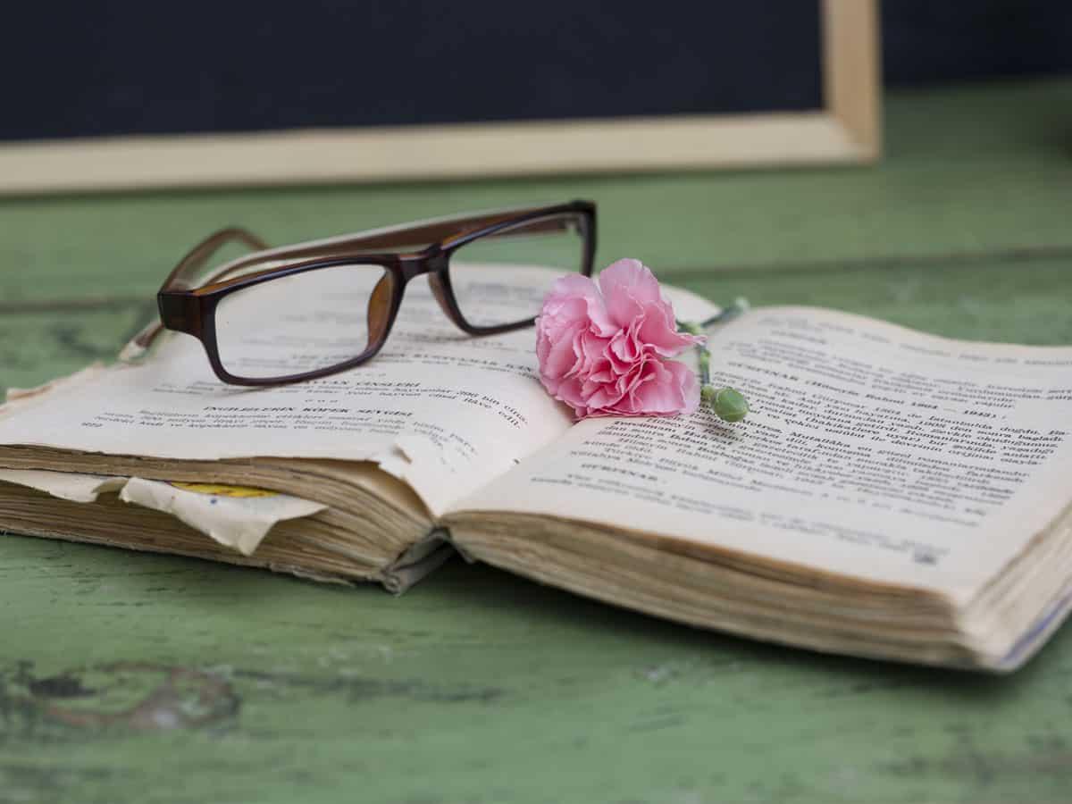 Trauergedichte Von Goethe Rilke Co Kurze Gedichte Zum