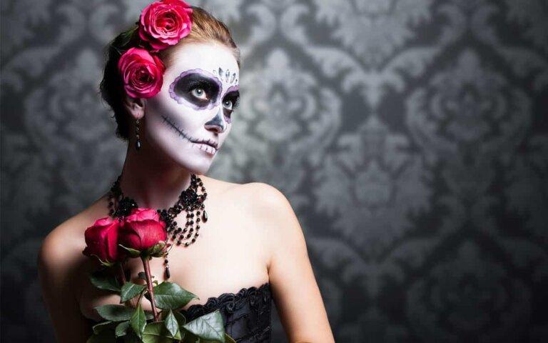 Der Tag der Toten in Mexiko – Ein Totenfest als rituale Feier