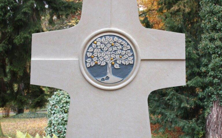 Was darf ein Grabstein kosten?