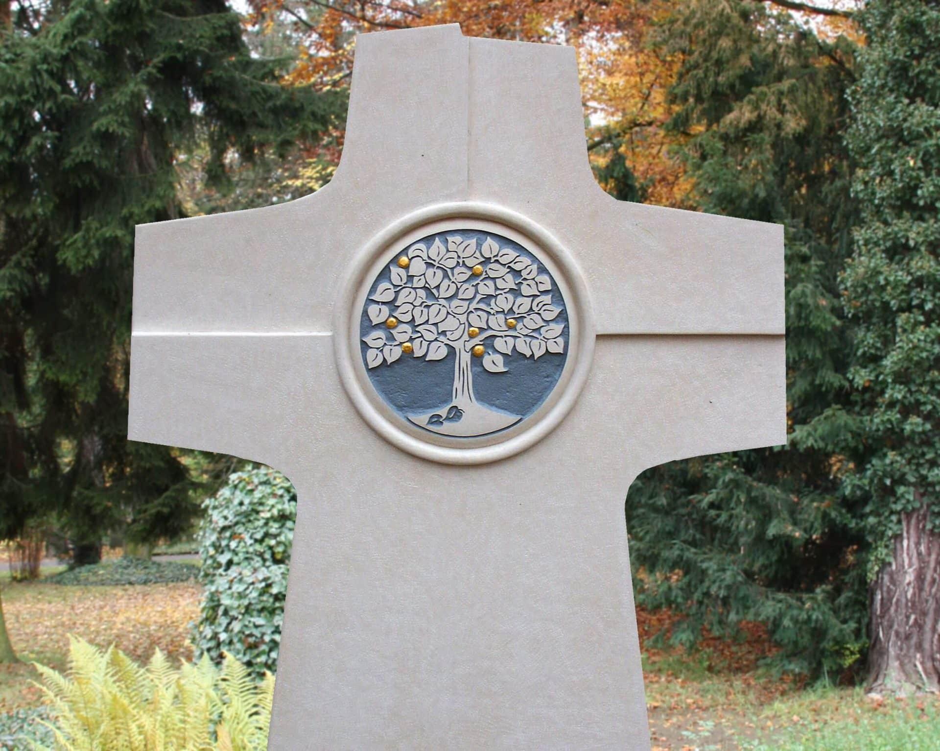 Grabstein Urnengrab Kosten