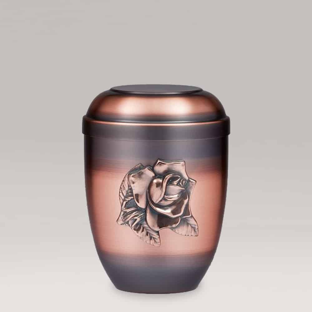 Exklusive Urnen kaufen