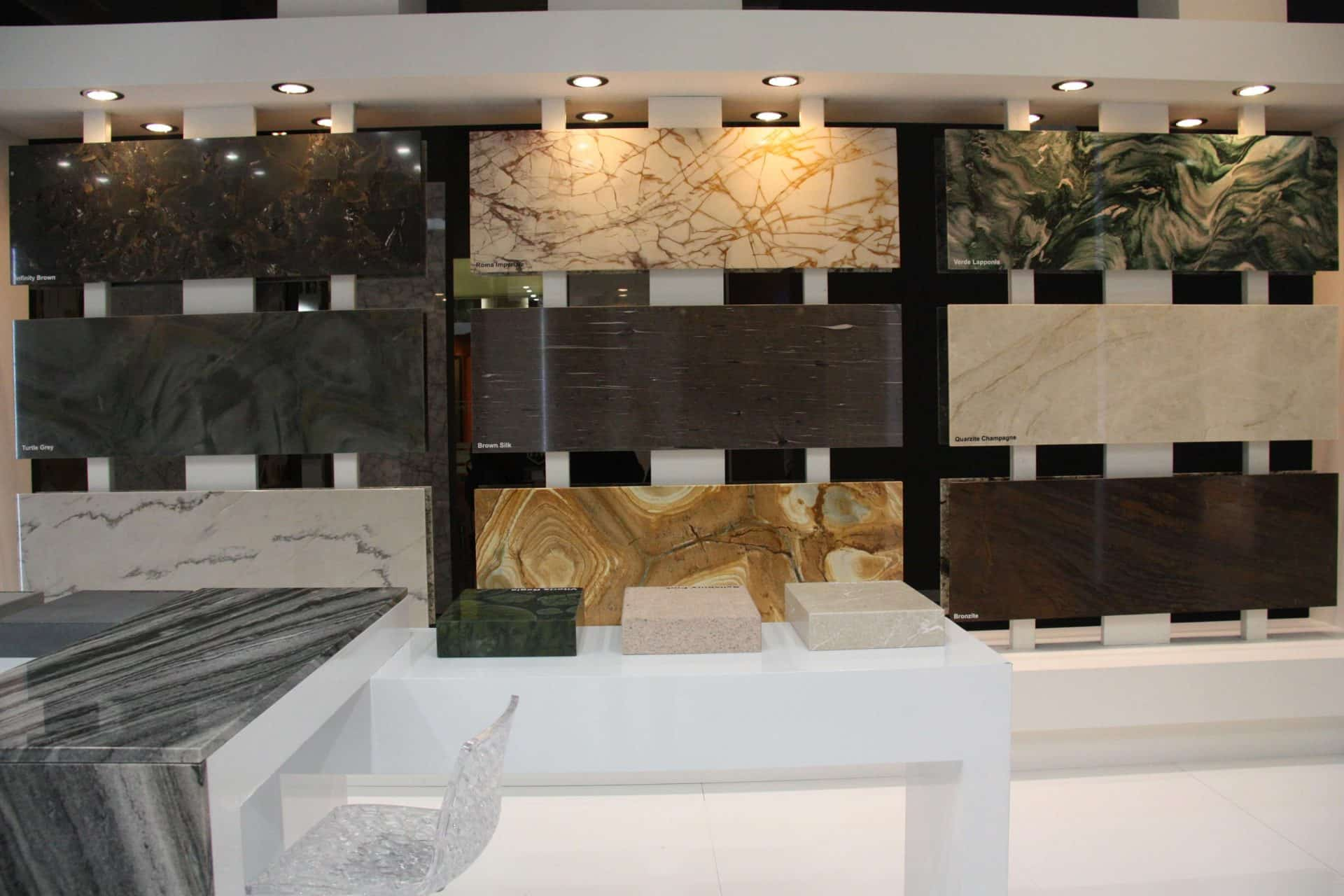 Italienischer Marmor grabsteine aus marmor vorteile der edlen klassiker