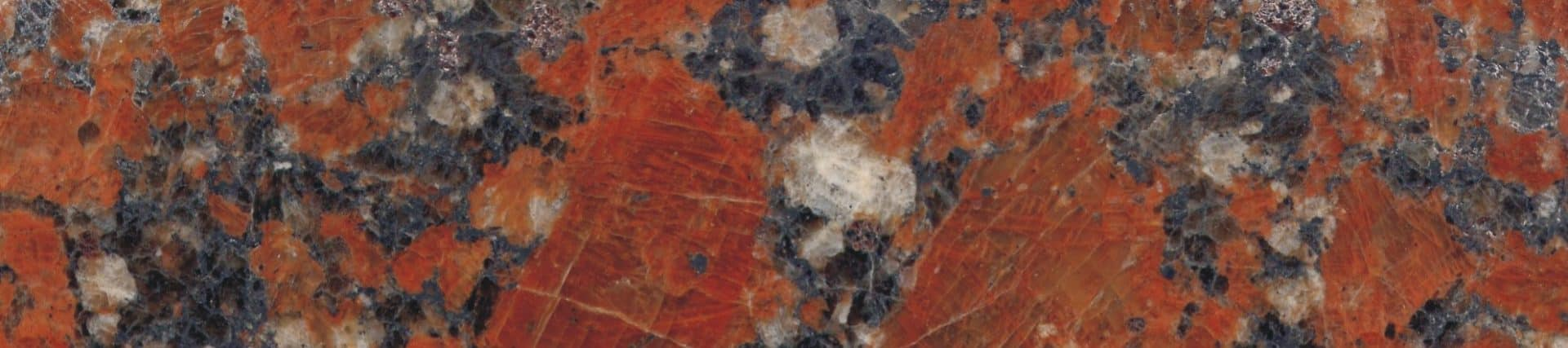 Granit_Kapustino