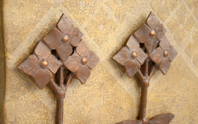 Grabsteine aus Kalkstein: Das Beste Preis-Leistungsverhältnis