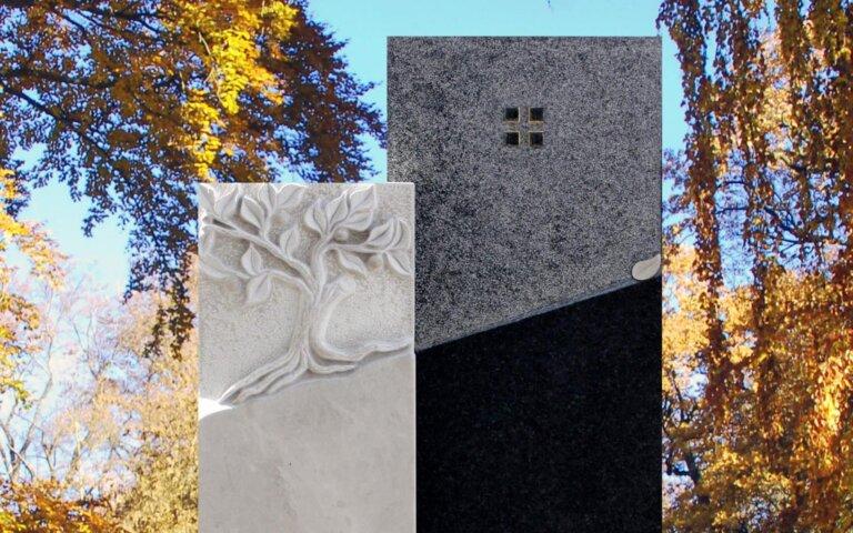 Grabstein – Symbole und deren Bedeutung