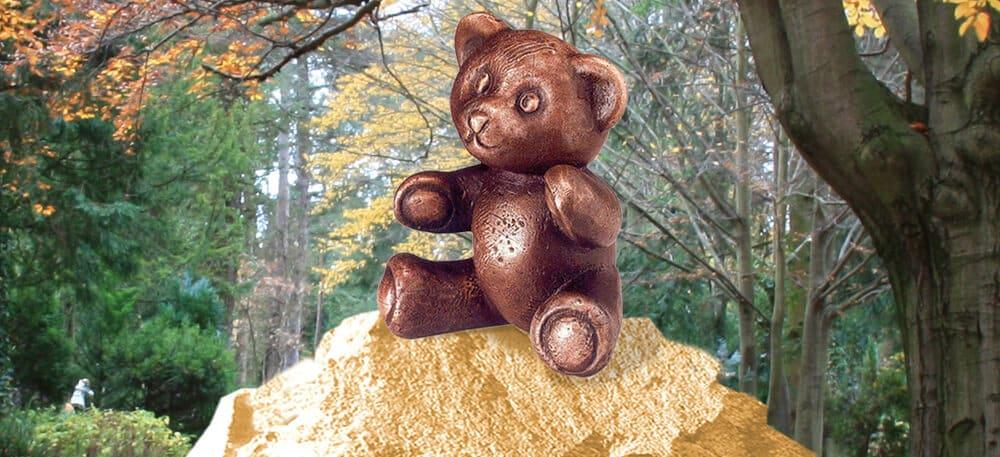 Grabstein_Teddy