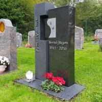 Wiesengrab
