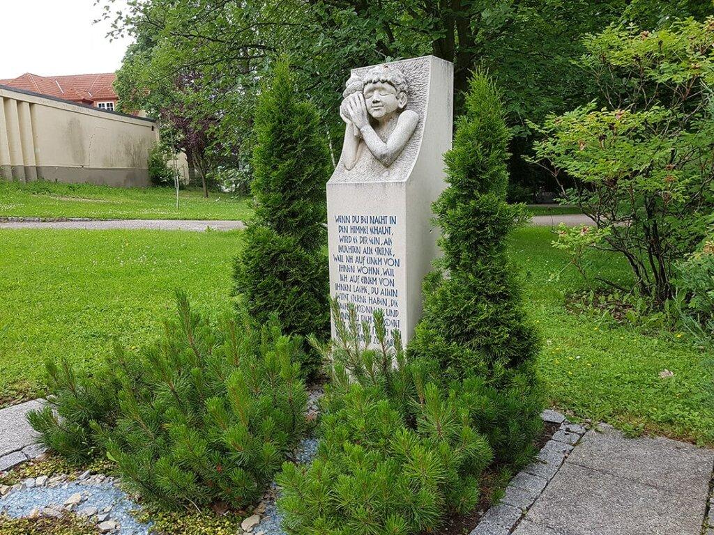 Fabulous Grabstein-Kosten & Preise für Grabplatte, Einfassung, Grabmale uvm. KO53