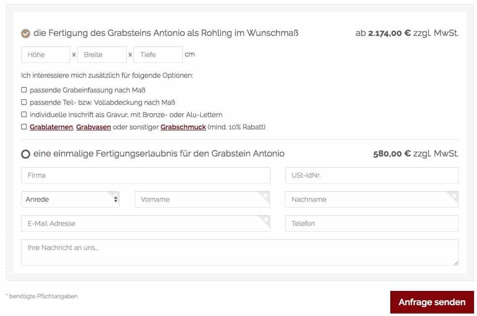 steinmetz_partner_anfrage_fertigung_mass