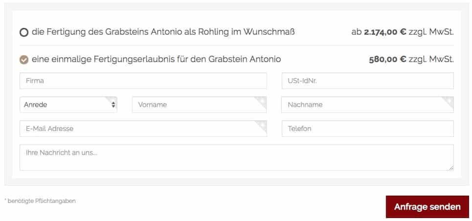 steinmetz_partner_anfrage_grabstein_lizenz