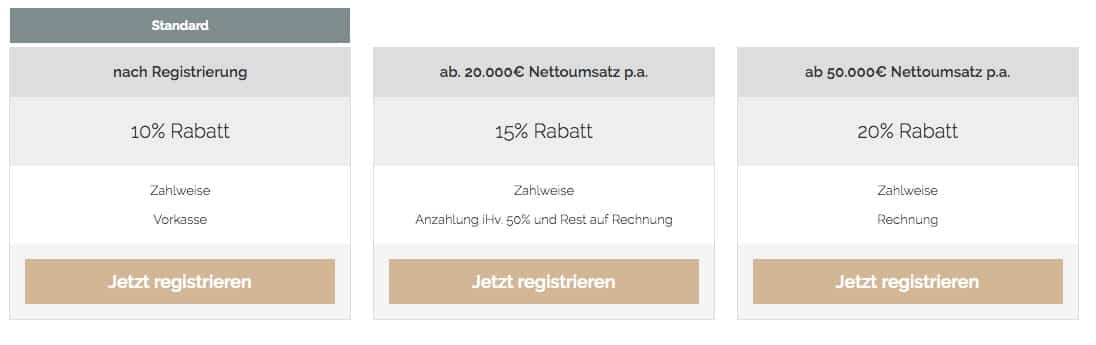 steinmetz_partner_rabatt_staffellung