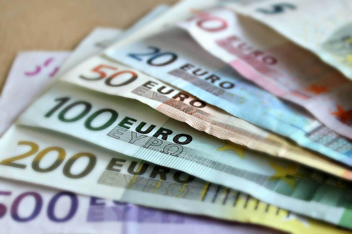 Vorsorgevollmacht für Finanzen