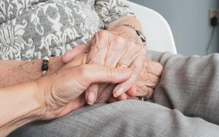 Patientenverfügung ▷ Kosten & Infos im Überblick